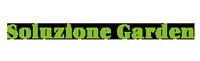 Soluzione Garden Logo